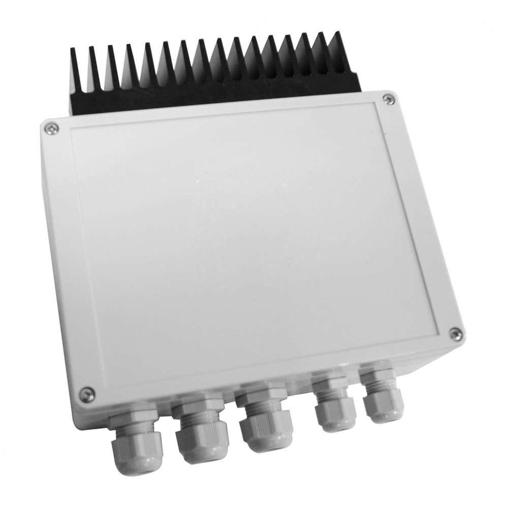 Bromic Wireless Dimmer Control