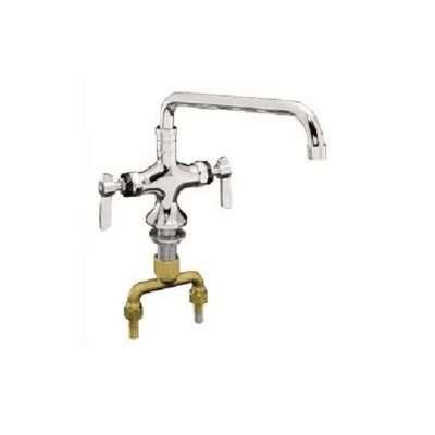 Alfresco Pantry Faucet