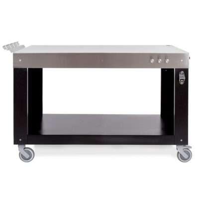 Alfa Multi-Functional Table