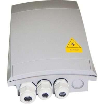 Bromic Wireless Control Switch
