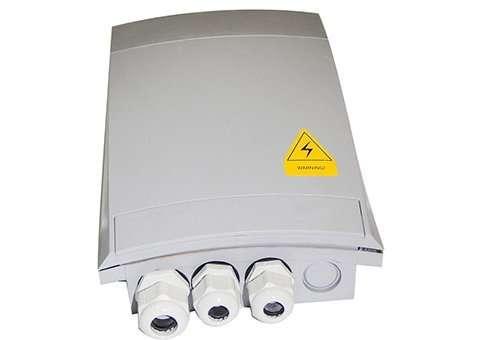 Bromic Heaters