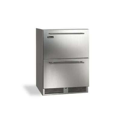 Perlick 24-Inch C-Series Drawer Refrigerator
