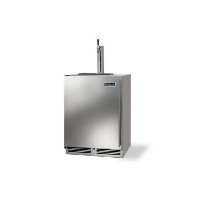 Perlick 24-Inch C- Series Beer Dispenser