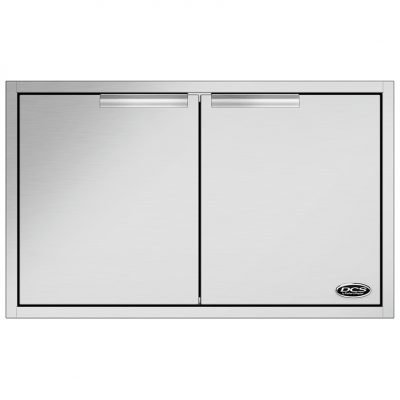 DCS 36-Inch Access Door