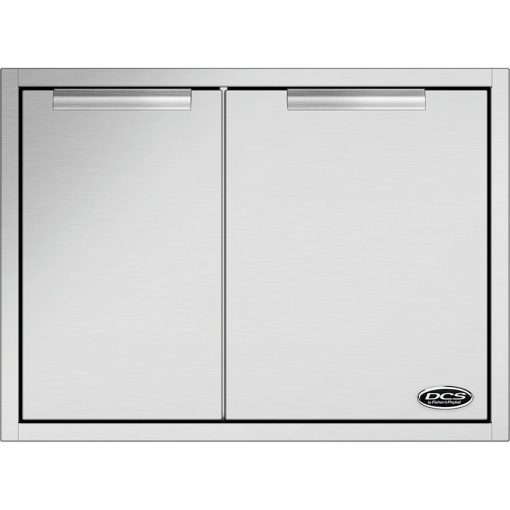 DCS 30-Inch Access Drawer