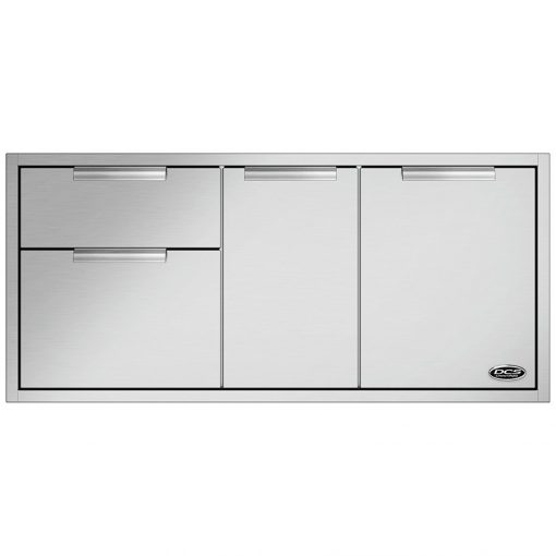 DCS 48-Inch Access Drawer