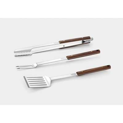 DCS Cook Tool Set
