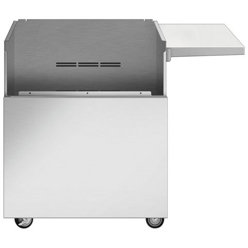 DCS 30-Inch CSS Grill Cart