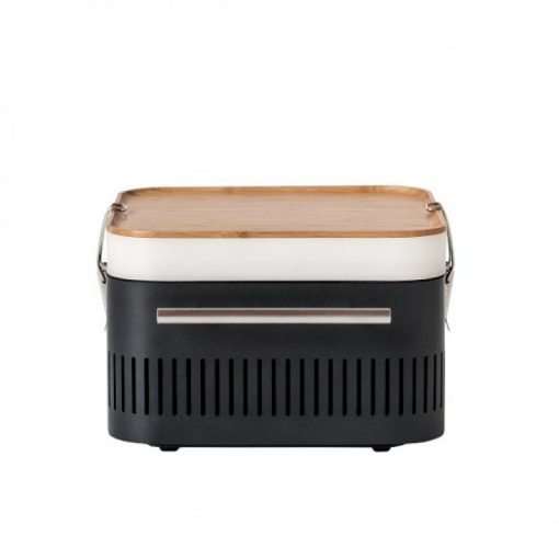 Everdure Cube Charcoal Grill