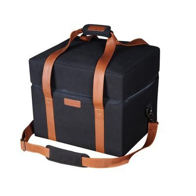 Everdure Cube Travel Bag
