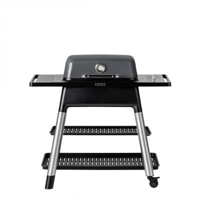 Everdure Force Gas Grill