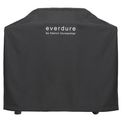 Everdure Protective Cover