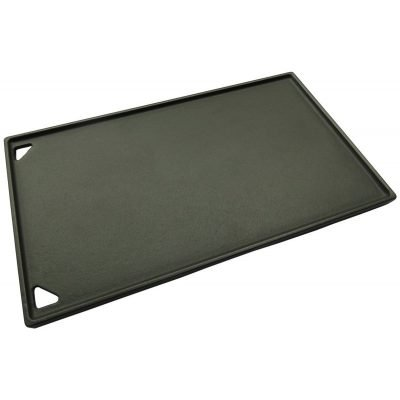 Everdure Furnace Center Flat Plate