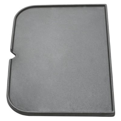 Everdure Furnace Outer Flat Plate