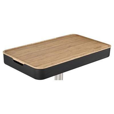 Everdure Bamboo Table Insert