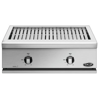 DCS Series-7 Liberty 30-Inch Grill
