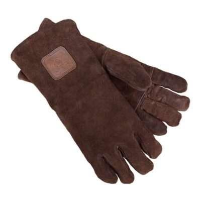 OFYR Gloves