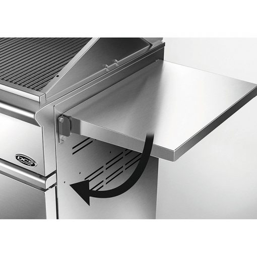 DCS Series 7 30-Inch Basic Grill