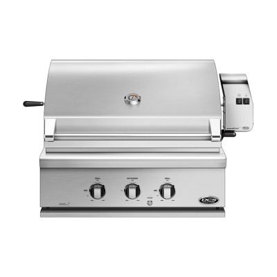 DCS Series 7 30-Inch Grill