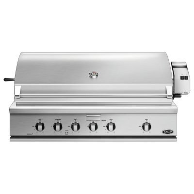 DCS Series 7 48-Inch Grill