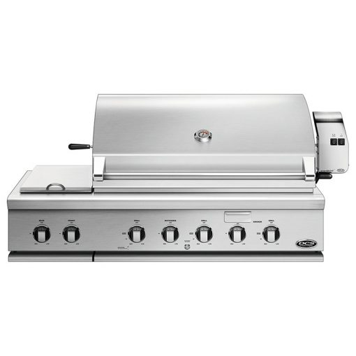 DCS Series 7 48-Inch Deluxe Grill