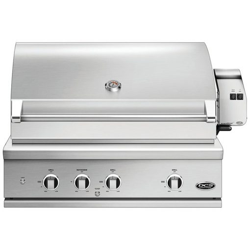 DCS Series 9 36-Inch Grill