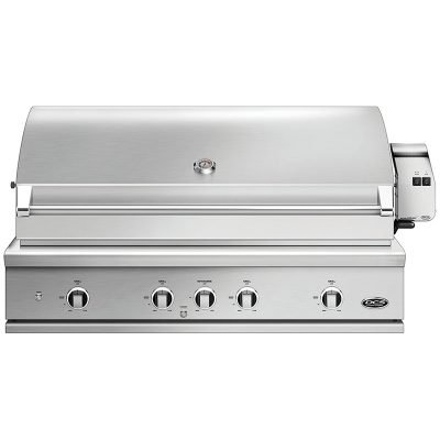 DCS Series 9 48-Inch Grill