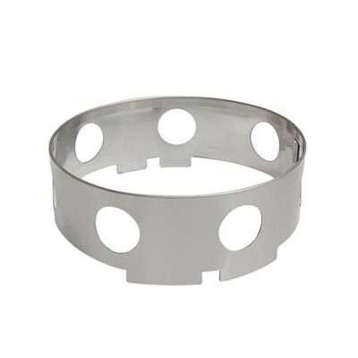 DCS Wok Ring