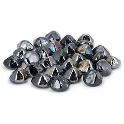 American Fyre Designs Diamond Nuggets