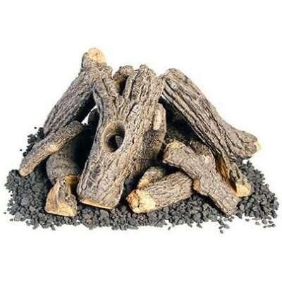 American Fyre Designs Campfyre Logs