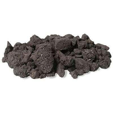 American Fyre Designs Lava Coals