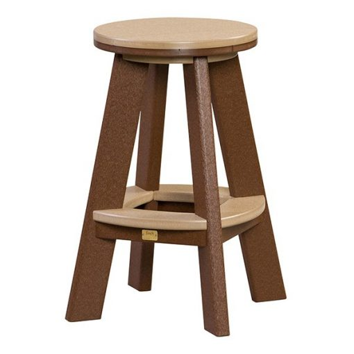 Finch Great Bay Counter Stool