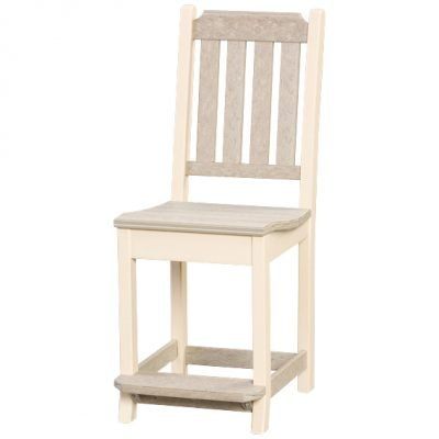 Finch Keystone Counter Chair