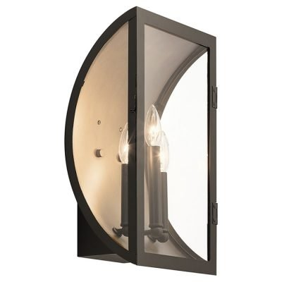 Kichler Narelle 17-Inch Wall Light