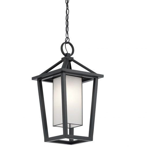 Kichler Pai 24-Inch Hanging Light