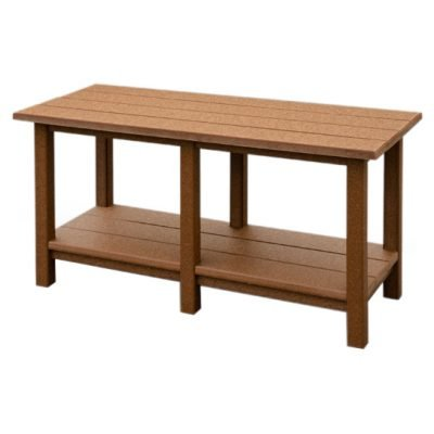 Finch Avonlea Coffee Table