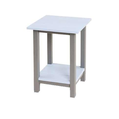 Finch Avonlea Side Table