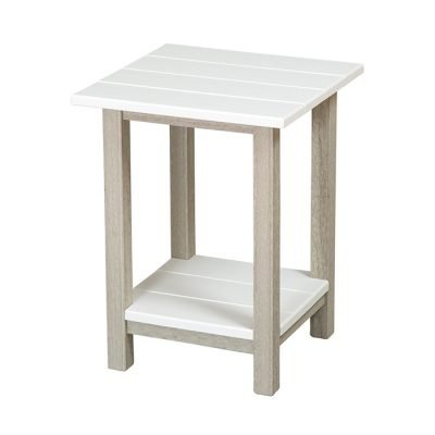 Finch Avonlea Side Table