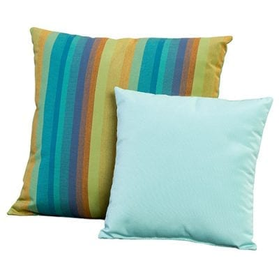 Finch 13-Inch Pillow