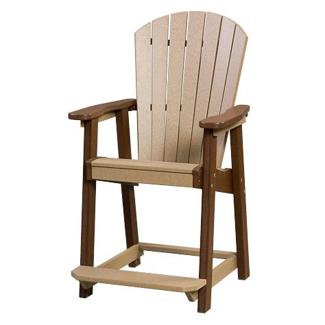 Finch Great Bay Counter Chair