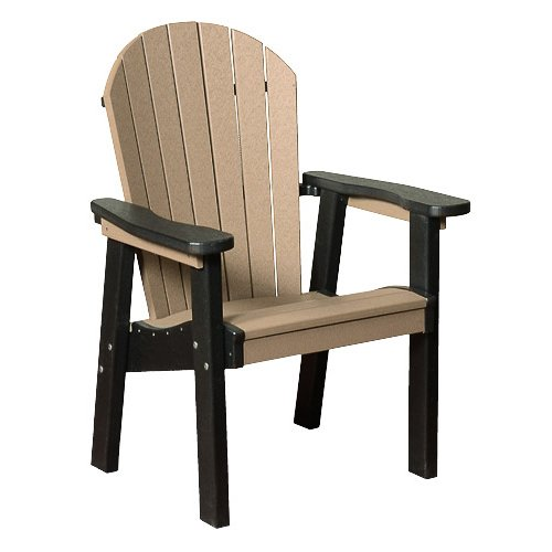 Finch Great Bay Dining Chair
