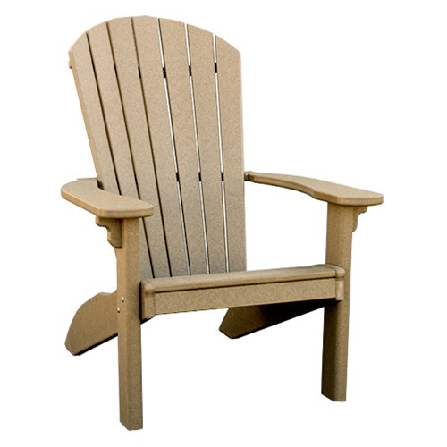 Finch SeaAira Adirondack Chair