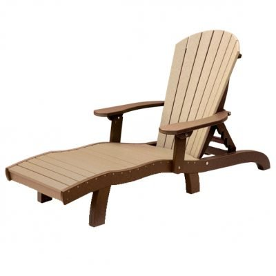 Finch SeaAira Lounge Arm Chair