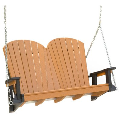 Finch SeaAira Adirondack Swing