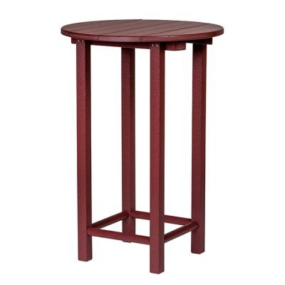 Finch SeaAira Bar Side Table