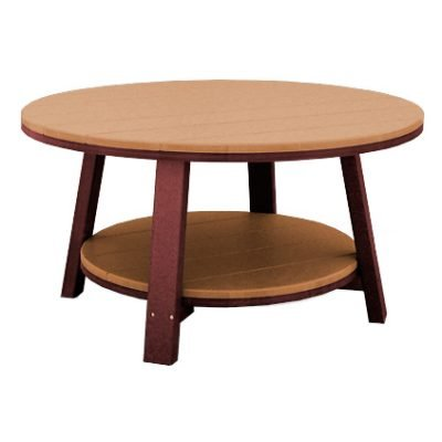 Finch SeaAira Conversation Table