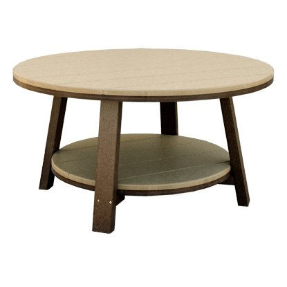 SeaAira Conversation Table