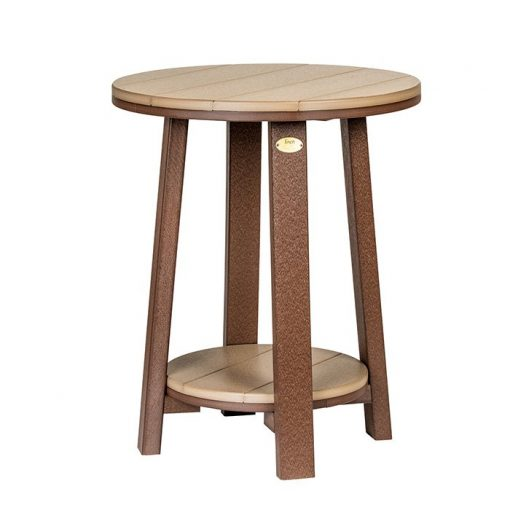 Finch SeaAira Counter Bistro Table