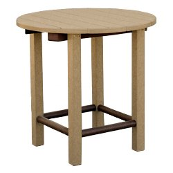 Finch SeaAira Side Table