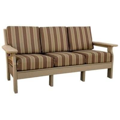 Finch Van Buren Sofa